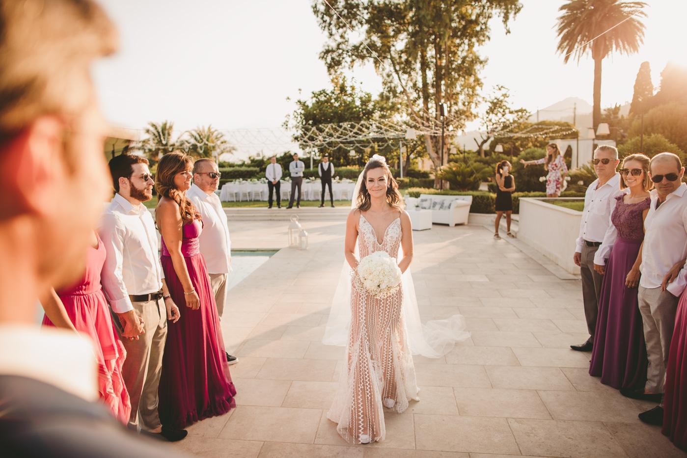 Matrimonio Romantico Villa Mon Repos _taormina_matrimonio_fotografo_bravo