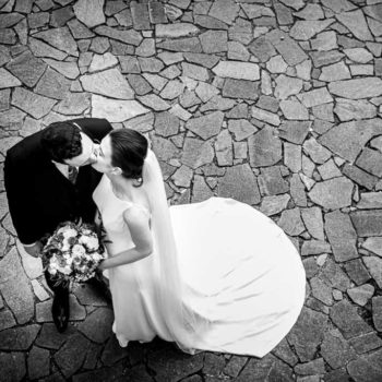 An English Wedding in Taormina – Laura and Daniel