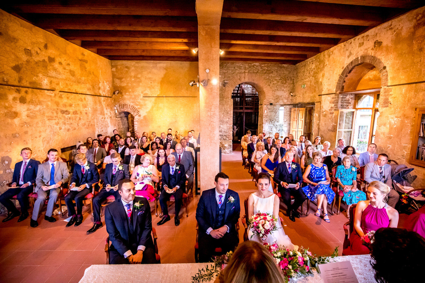 Lovely Wedding Taormina-palazzo-duchi-santo-stefano-indoor
