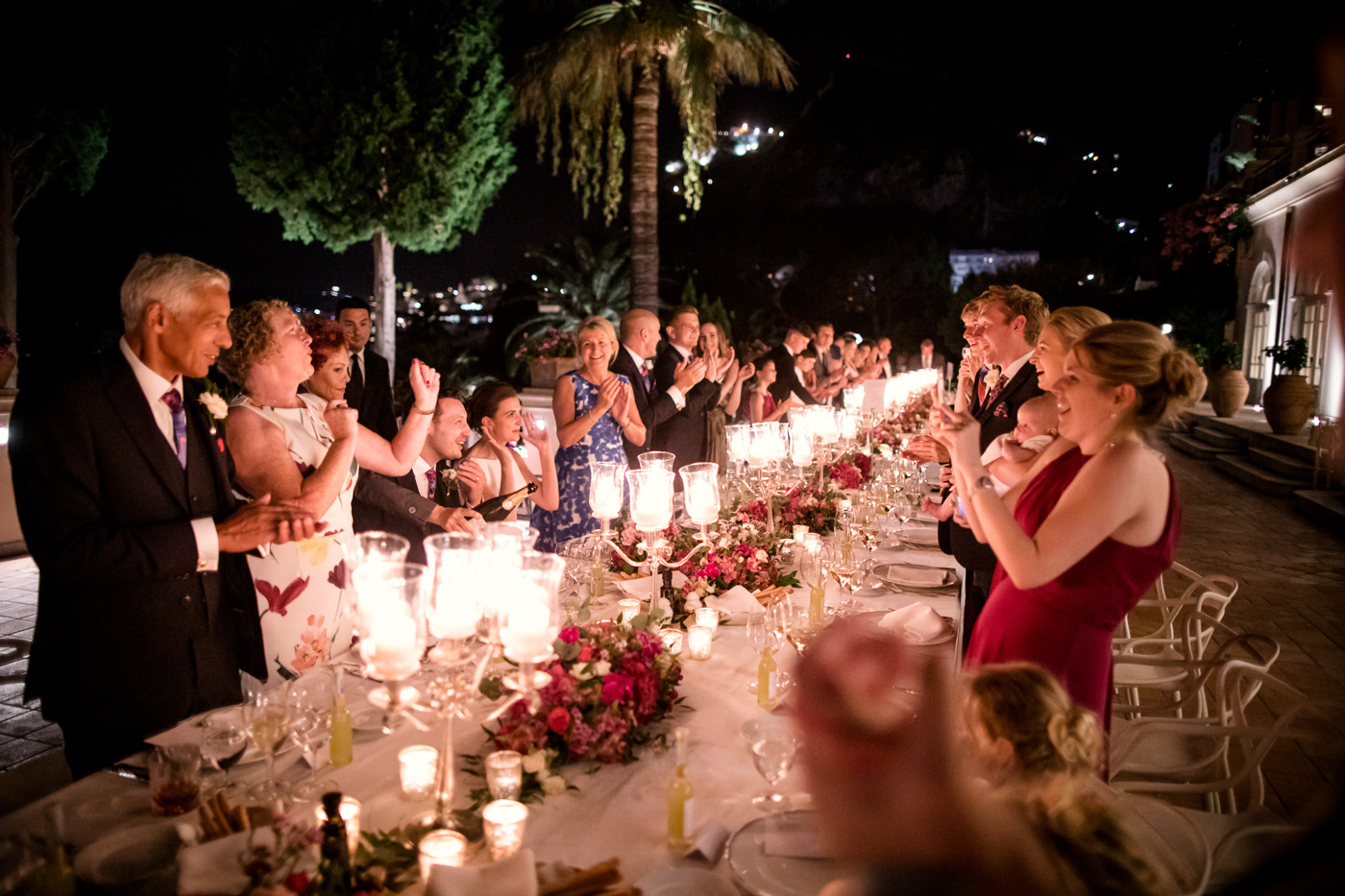 Lovely Wedding Taormina-belmond-timeo-imperial-table-best-amazing