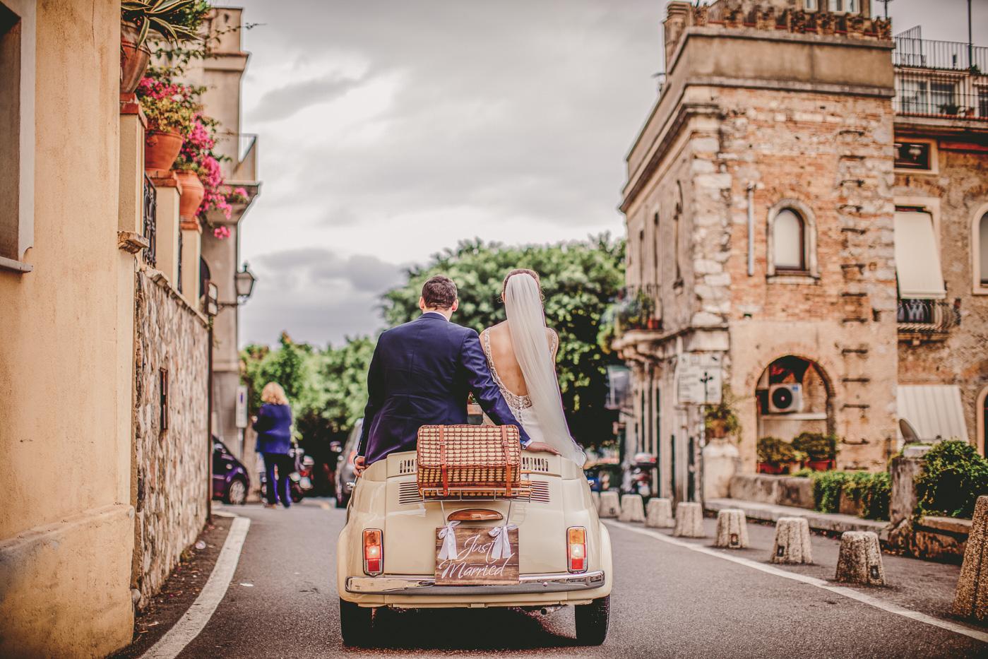 Lovely Wedding Taormina _ palazzo_duchi_santo_stefano