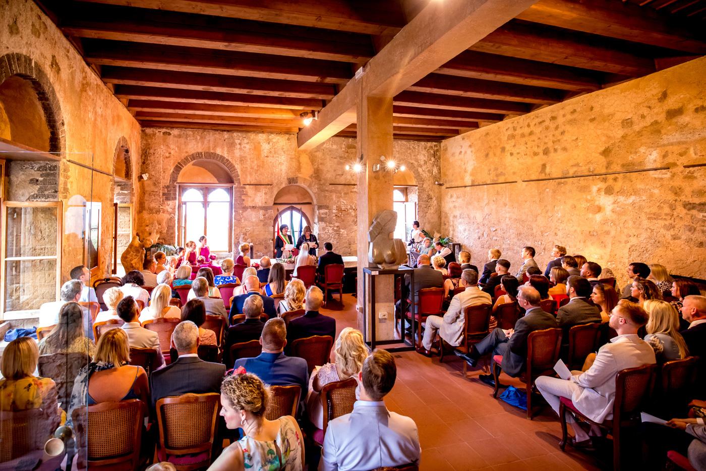 Sposi Taormina _fotografo_bravo_top_cerimonia_civile-sala-bella