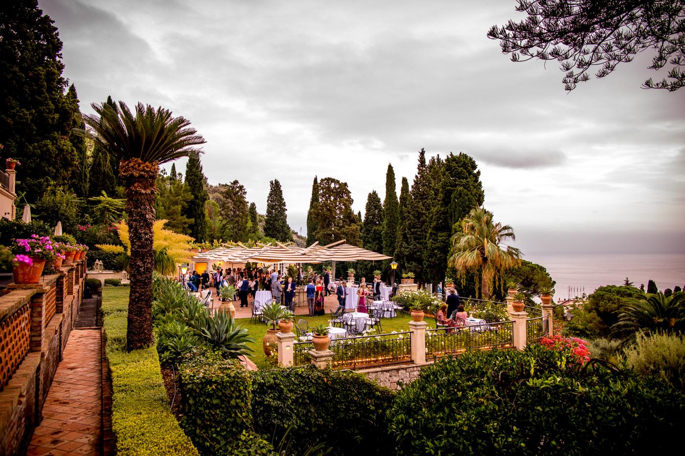 Sposi Taormina _fotografo-foto-aperitivo