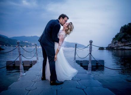 Matrimonio Atlantis Bay_Taormina