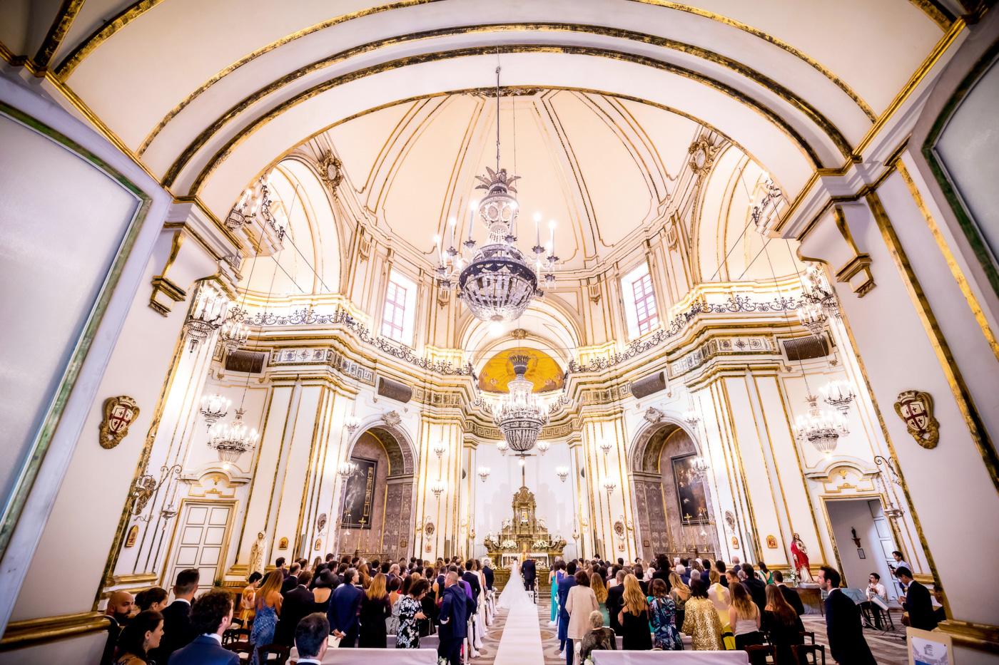 Casa delle Terre Forti Wedding Day _wedding_photographer_sicily_taormina_top_best_videographer-church-sangiuliano-catania-indoor