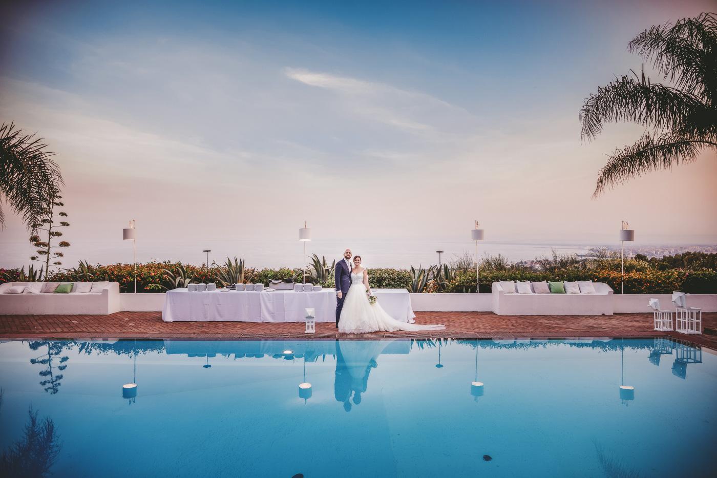 Casa delle Terre Forti Wedding Day _wedding_photographer_sicily_taormina_top_best_videographer-sea_venue