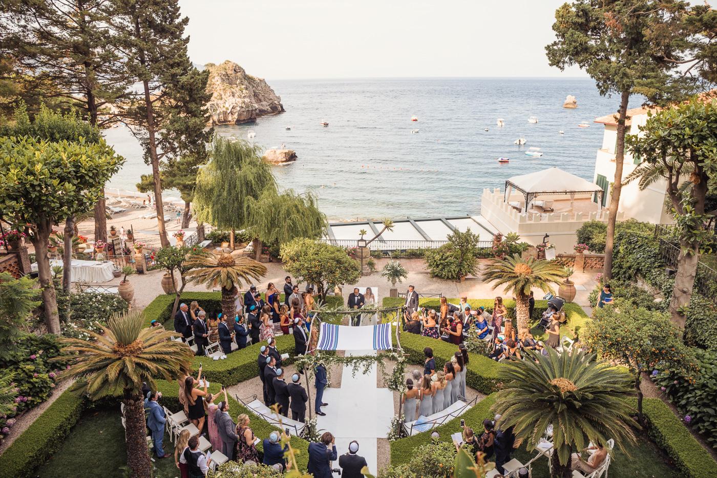 Matrimonio-ebraico-Taormina-fotografo-bravo-spiaggia
