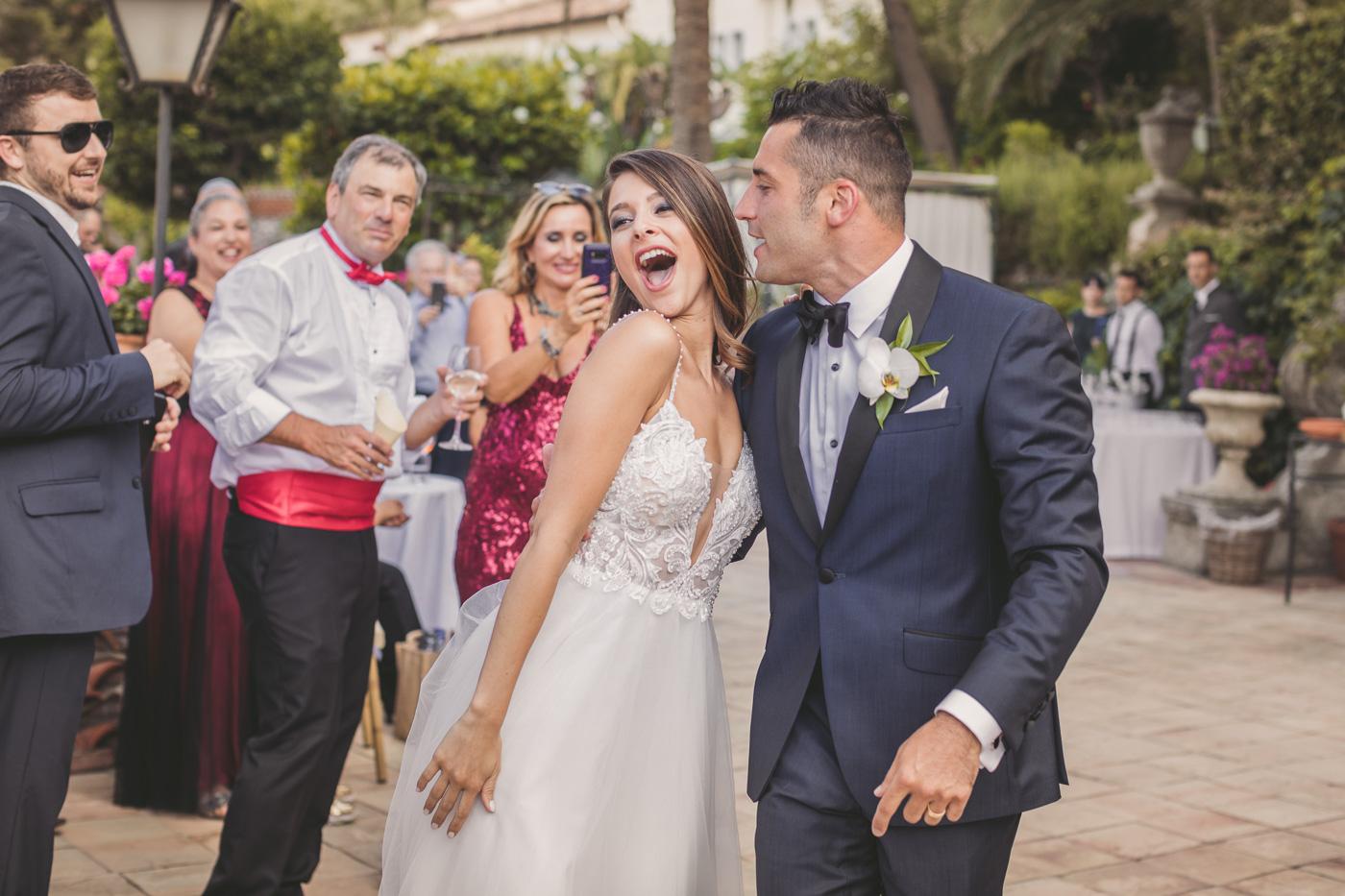 Matrimonio-ebraico-Taormina-fotografo-bravo