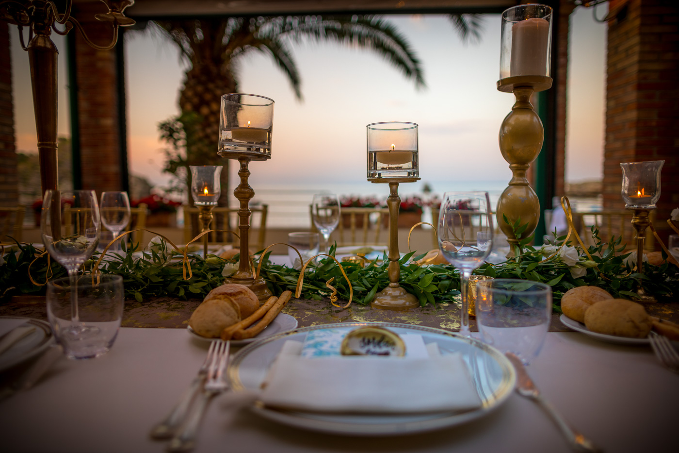 Matrimonio-ebraico-Taormina-fotografo