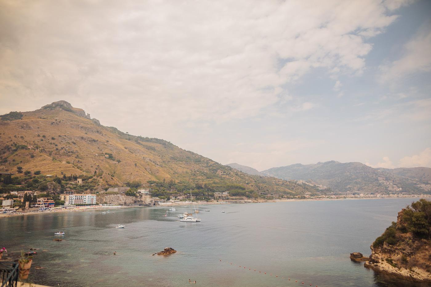 Wedding Atlantis Bay _taormina_venue_sea_luxury_photographer_top_videographer_videography_beach_hotel_marco_ficili_001-