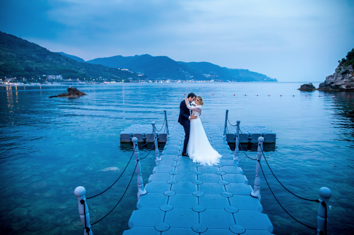 Wedding Atlantis Bay-taormina-venue-photographer