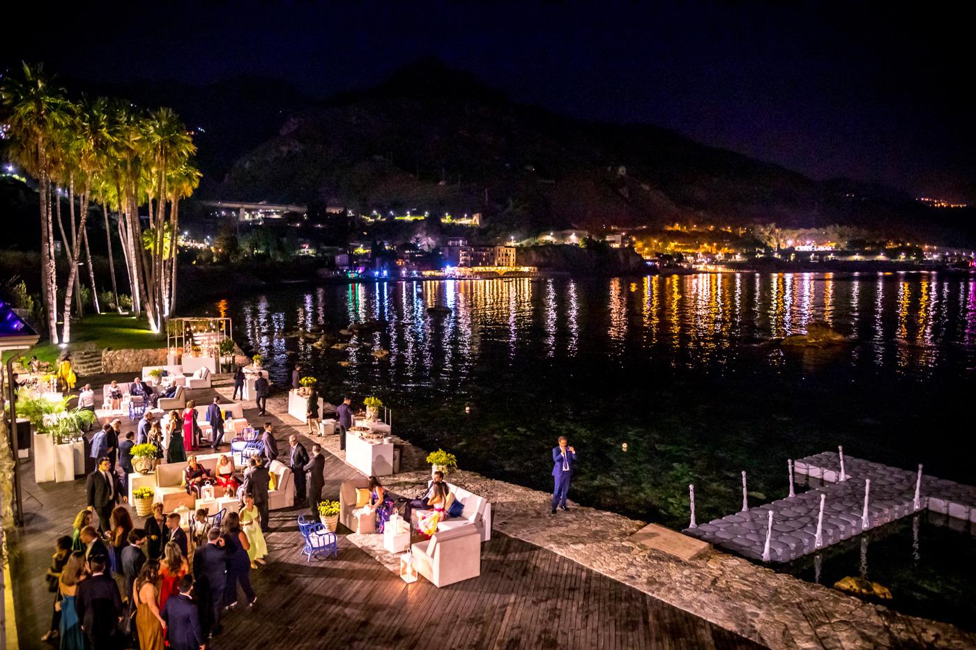 Wedding Atlantis Bay-taormina-venue-photographer-sea-amazing-top-best