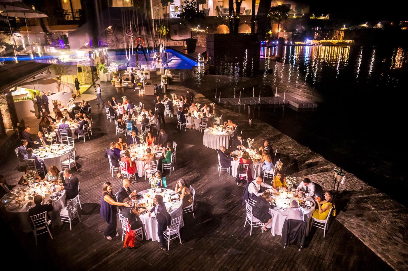 Wedding Atlantis Bay-taormina-venue-photographer-sea-view-beach