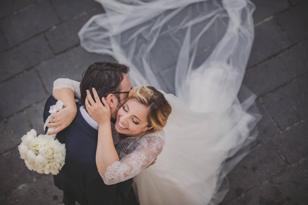 Wedding Atlantis Bay-Taormina-photographer-bet-top
