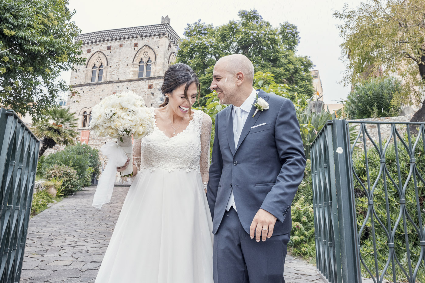 Matrimonio Intimo Villa Mon Repos, Palazzo Duchi Santo Stefano, matrimonio, fotografo, civile